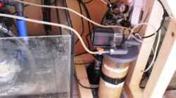 Kalkreaktor