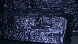 Felsennachbildung Anfertigung aus Kunststoffplatten