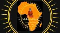 Malawi-Guru.de dort findet ihr einige Berichte zu Westafrikanischen Buntbarschen