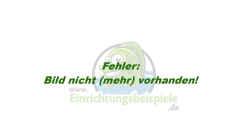 Mein neuer Wasserauslass - `Schnäbele`
