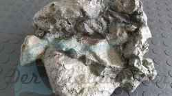 Rockzolid Komodo River K20