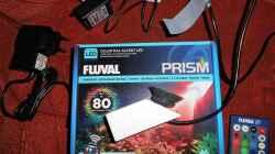 Fluval-Prism-LED-Beleuchtung  07.01.17