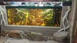 Aquarium 8.000L