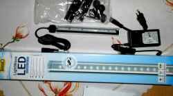 Tetra LightWave Complet Set - 270