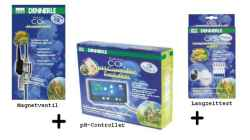 Dennerle Profi Line CO2-Controller Evolution