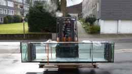 aquarium-von-oldfriend-project-in-der-firma_370 Kg Glas