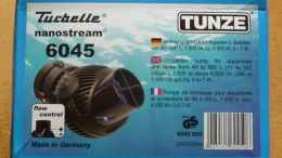 aquarium-von-der-ybbstaler-aulonocara-version-2-0-aufgeloest_Tunze Turbelle nanostream 6045