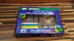 aquarium-von-kai-uwe-m-scaper039-s-tank_Dennerle CO2 Crystal Set 250