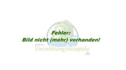 aquarium-von-okefenokee-golden-light-in-a-dark-jungle_