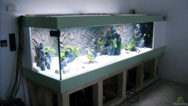 anleitung zum aquarium einrichten. Black Bedroom Furniture Sets. Home Design Ideas