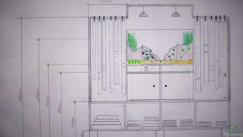 janmee 32451 der neue hingucker im schlafzimmer. Black Bedroom Furniture Sets. Home Design Ideas
