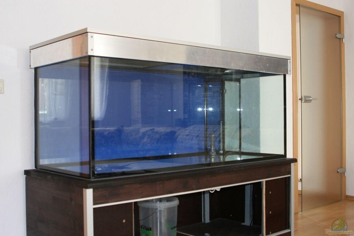 aquarium von horiyoshi becken 10971. Black Bedroom Furniture Sets. Home Design Ideas