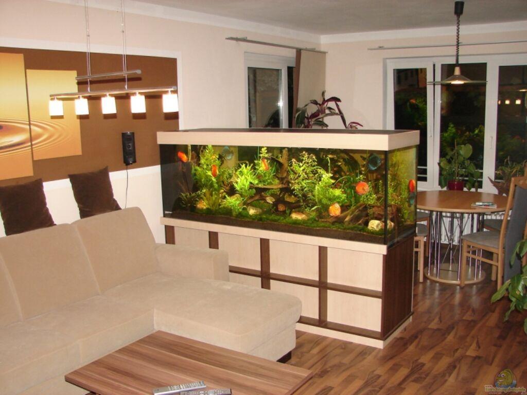 aquarium von lod becken 11336. Black Bedroom Furniture Sets. Home Design Ideas