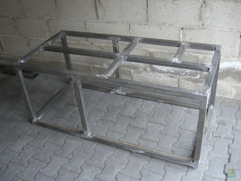 matoba 12329 nur noch 630 liter malawi beispiel. Black Bedroom Furniture Sets. Home Design Ideas