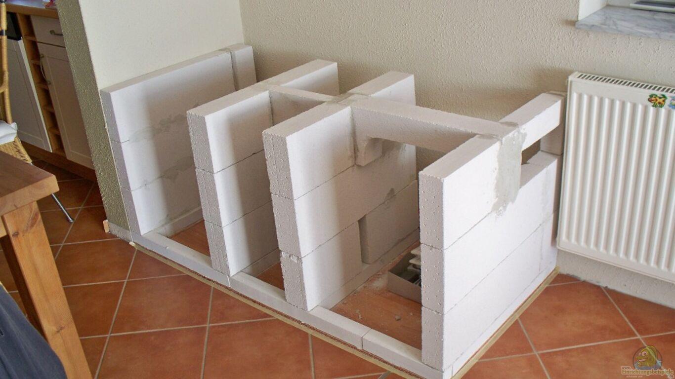 michael boeck 780 liter malawi nur noch als beispiel. Black Bedroom Furniture Sets. Home Design Ideas