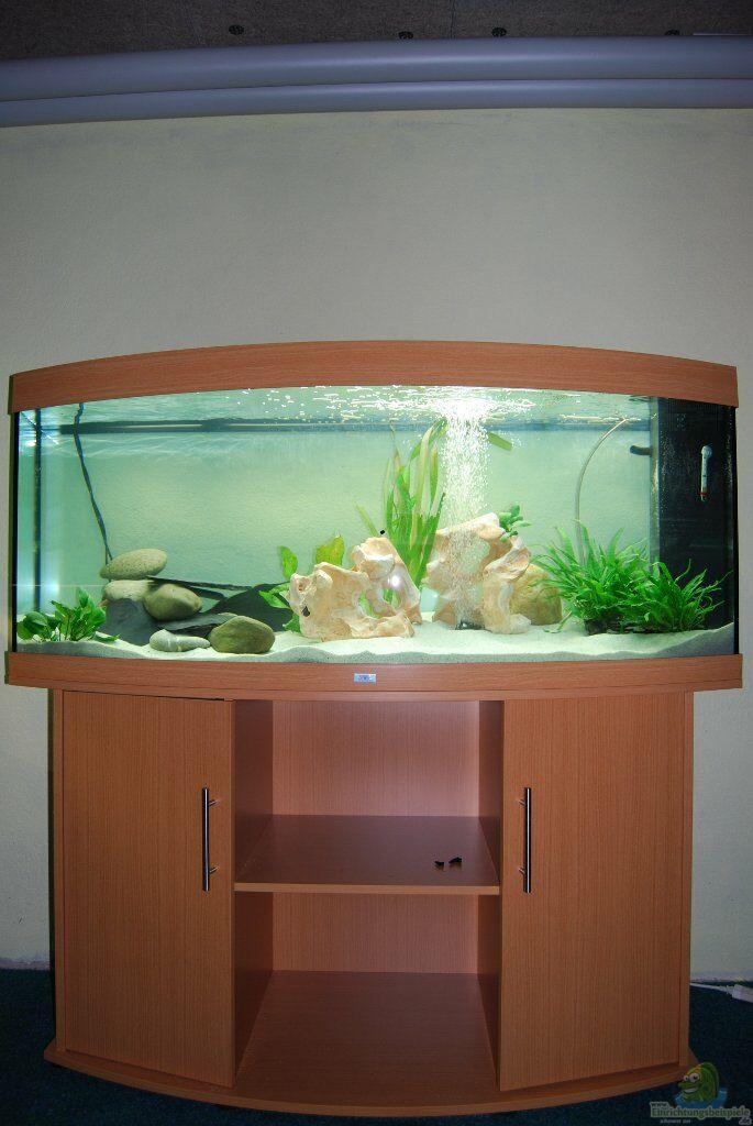 exemple nombre 16403 de cat gorie lac malawi. Black Bedroom Furniture Sets. Home Design Ideas