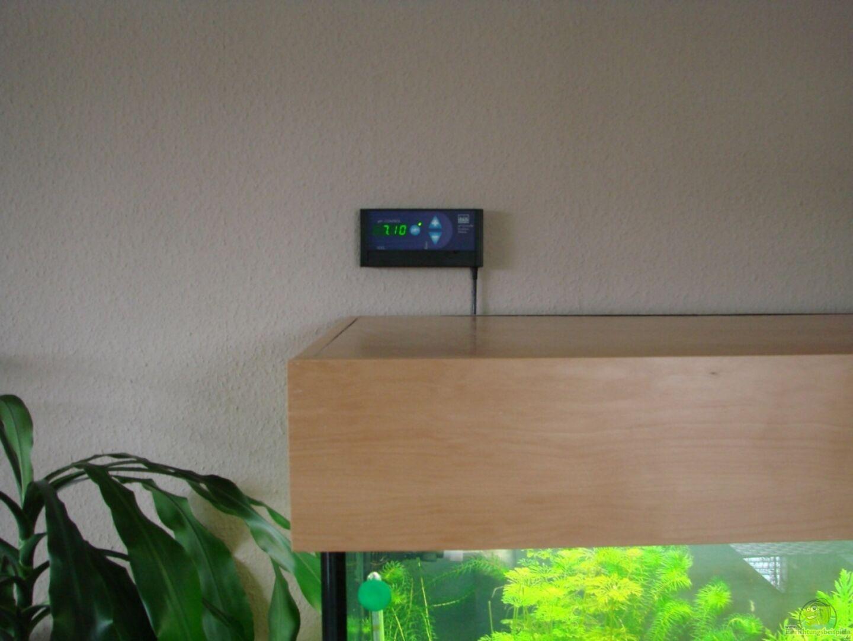 aquarium von tomxy becken 18192. Black Bedroom Furniture Sets. Home Design Ideas