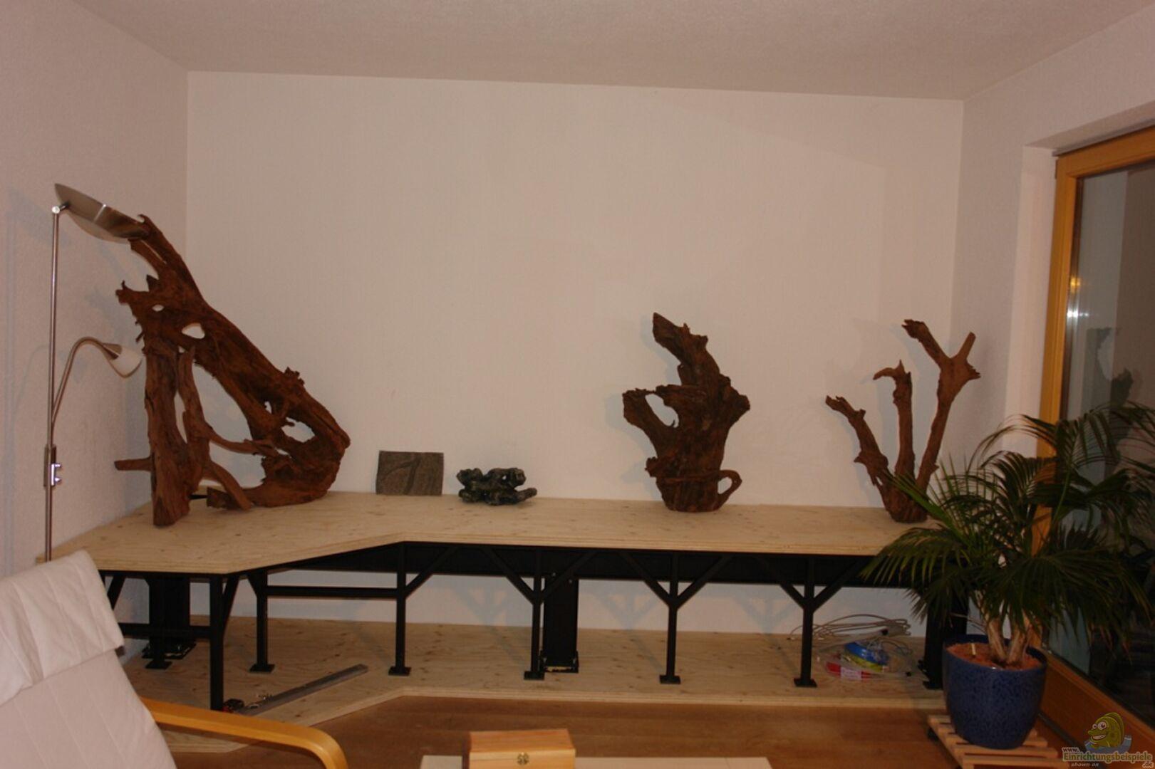 paul kerschbaumer 18344 s dtirols amazonas. Black Bedroom Furniture Sets. Home Design Ideas