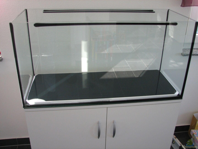 plexiglas aquarium nach ma styropor plexiglas aus malawi liter von wsp jaeger lecoultre atmos. Black Bedroom Furniture Sets. Home Design Ideas