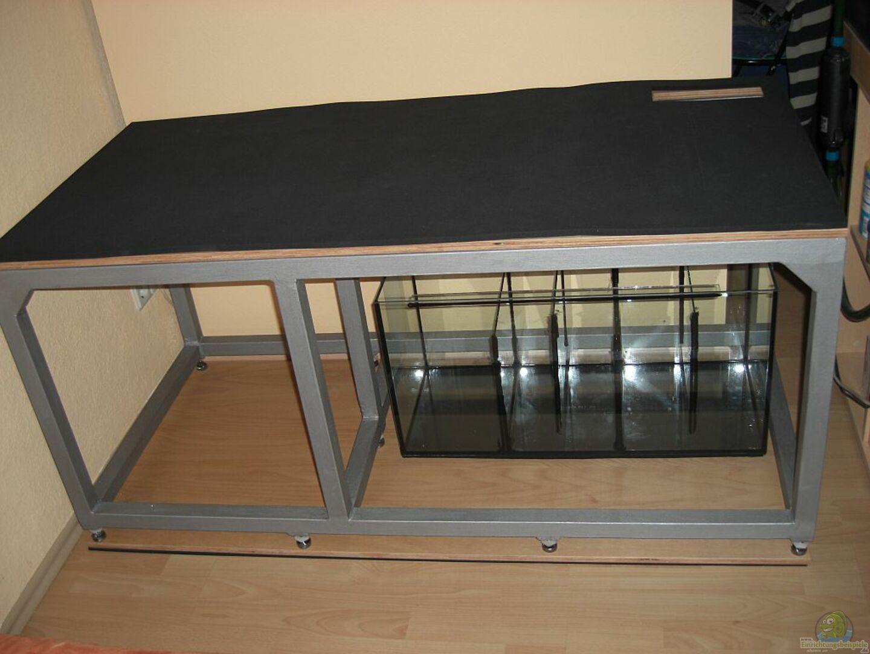 matoba 18704 nur noch 630 liter amazonas beispiel. Black Bedroom Furniture Sets. Home Design Ideas
