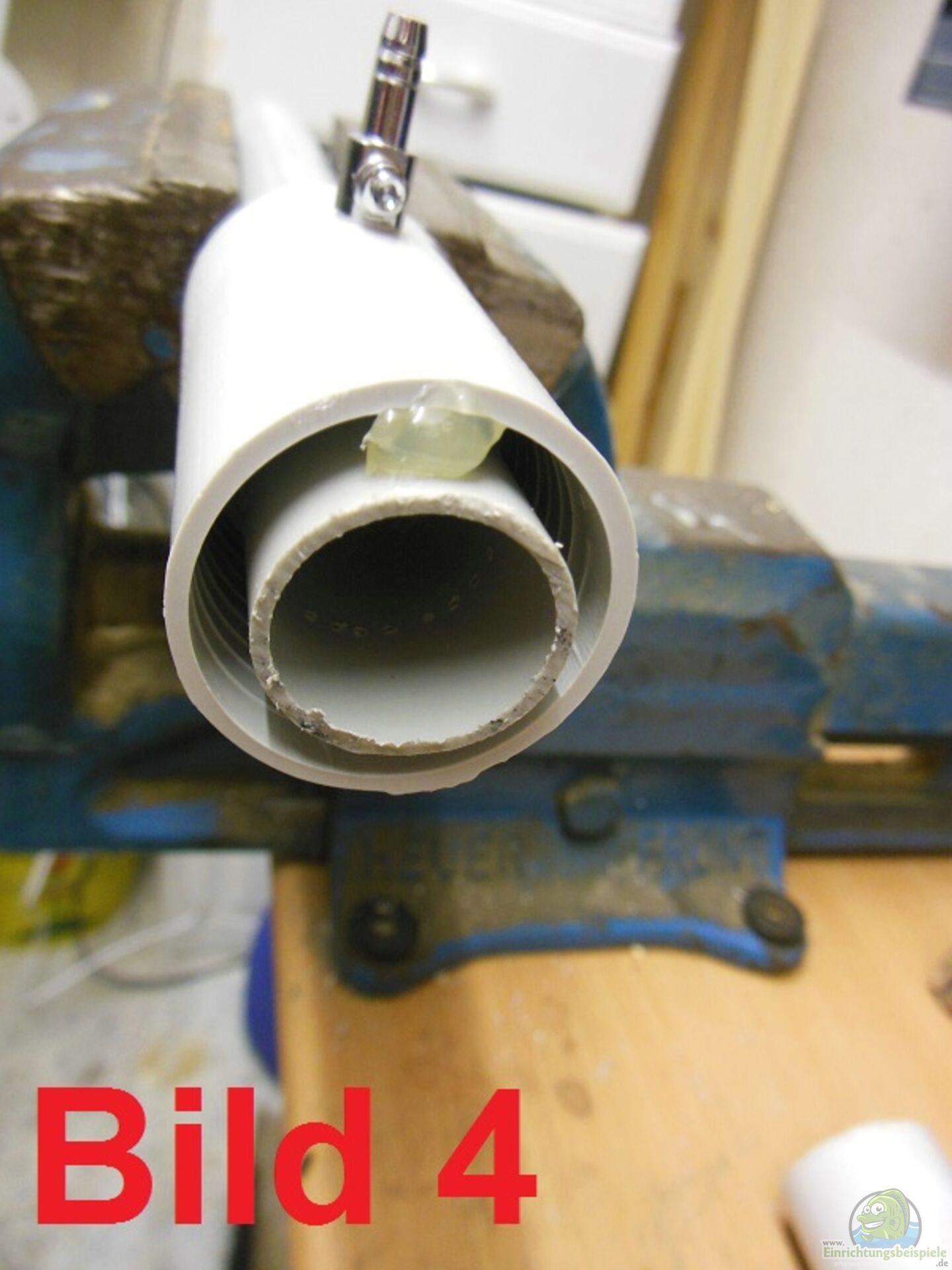 Luftheber Im Eigenbau Artikel 4890