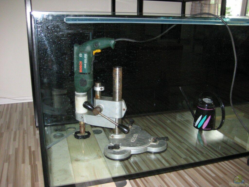 Aquarium von manfred b stoneheaven for Aquarium wasserwechsel
