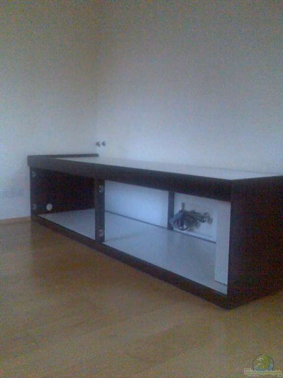 aquarium von stephan wiecha becken 2548. Black Bedroom Furniture Sets. Home Design Ideas