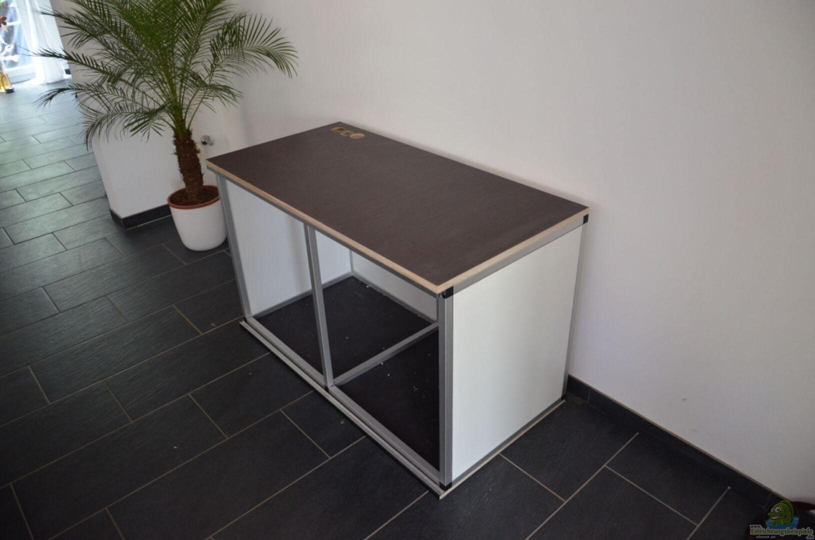 silikon auf holz top leo et lea ava mit holz silikon kugeln with silikon auf holz amazing holz. Black Bedroom Furniture Sets. Home Design Ideas