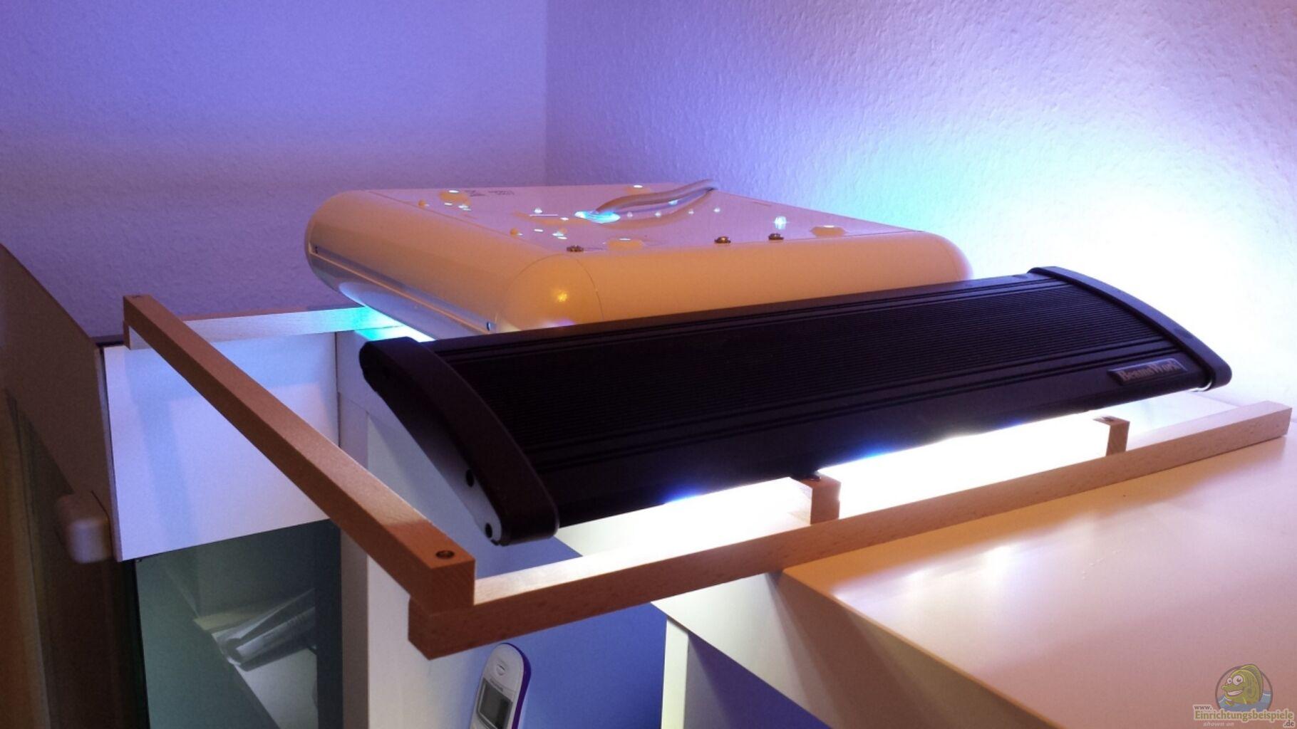 110l nanoriff nur noch als beispiel. Black Bedroom Furniture Sets. Home Design Ideas