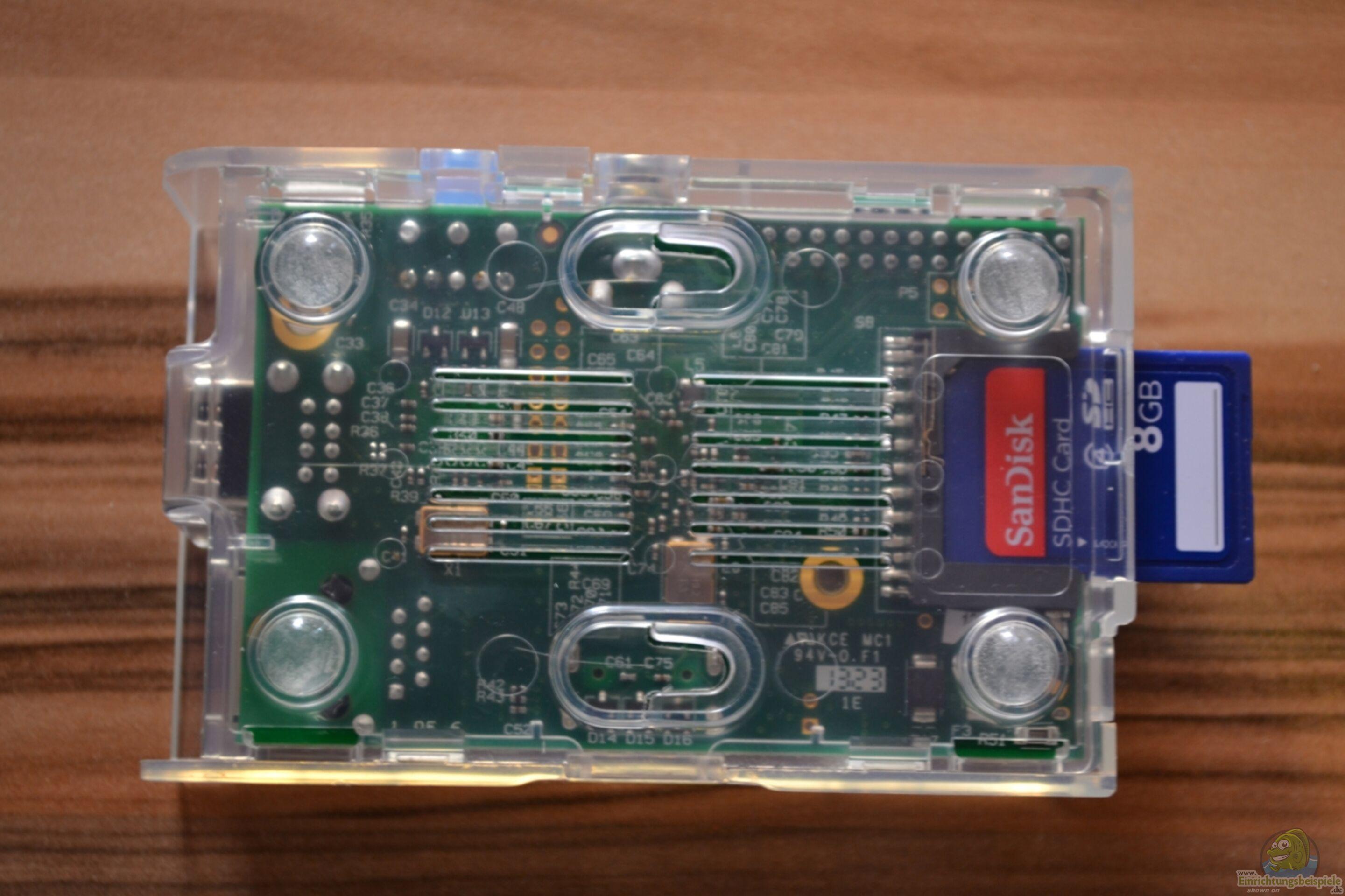 Raspi Aq V 10 Wir Basteln Uns Artikel 4872 Atlas Scientific Orp Circuit Sensor For Arduino Ebay Einen Eigenen Aquariencomputer