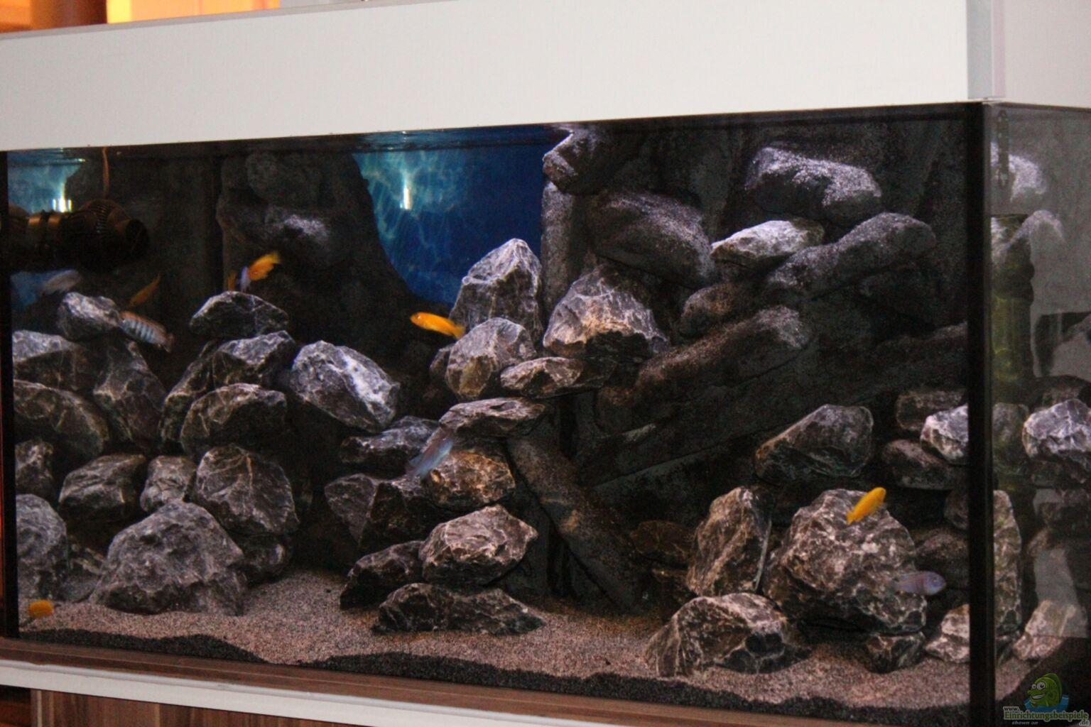 exemple nombre 28101 de cat gorie lac malawi. Black Bedroom Furniture Sets. Home Design Ideas