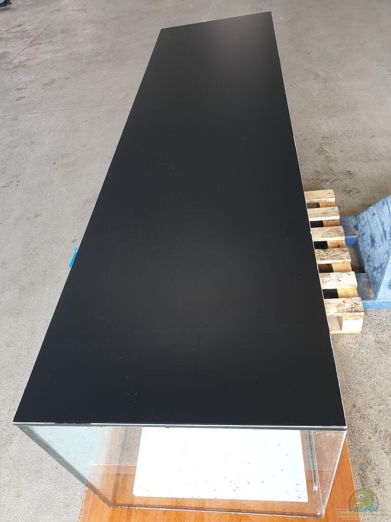 p ld ul nem 30708 a kateg ria malawi t. Black Bedroom Furniture Sets. Home Design Ideas