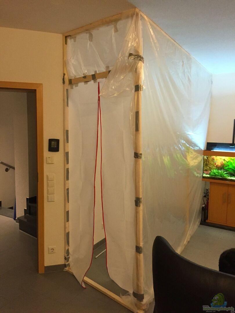 bersicht ber die aquariumbilder aus den beispielen seite 129. Black Bedroom Furniture Sets. Home Design Ideas