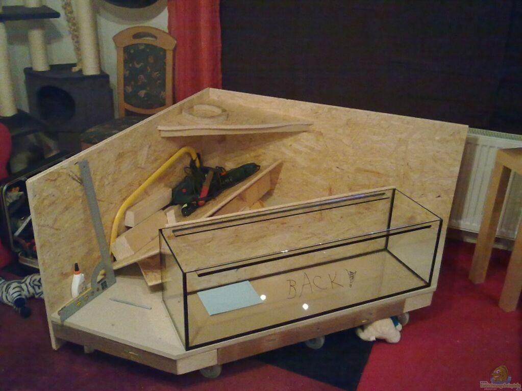 bersicht ber die technikbilder aus den 8407 einrichtungsbeispielen. Black Bedroom Furniture Sets. Home Design Ideas