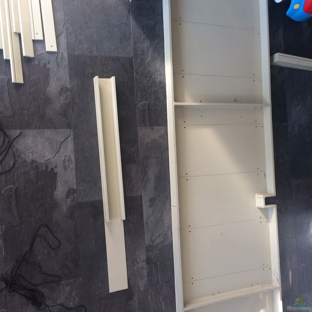 aquarium von torsten g 31632 selbstl ufer. Black Bedroom Furniture Sets. Home Design Ideas
