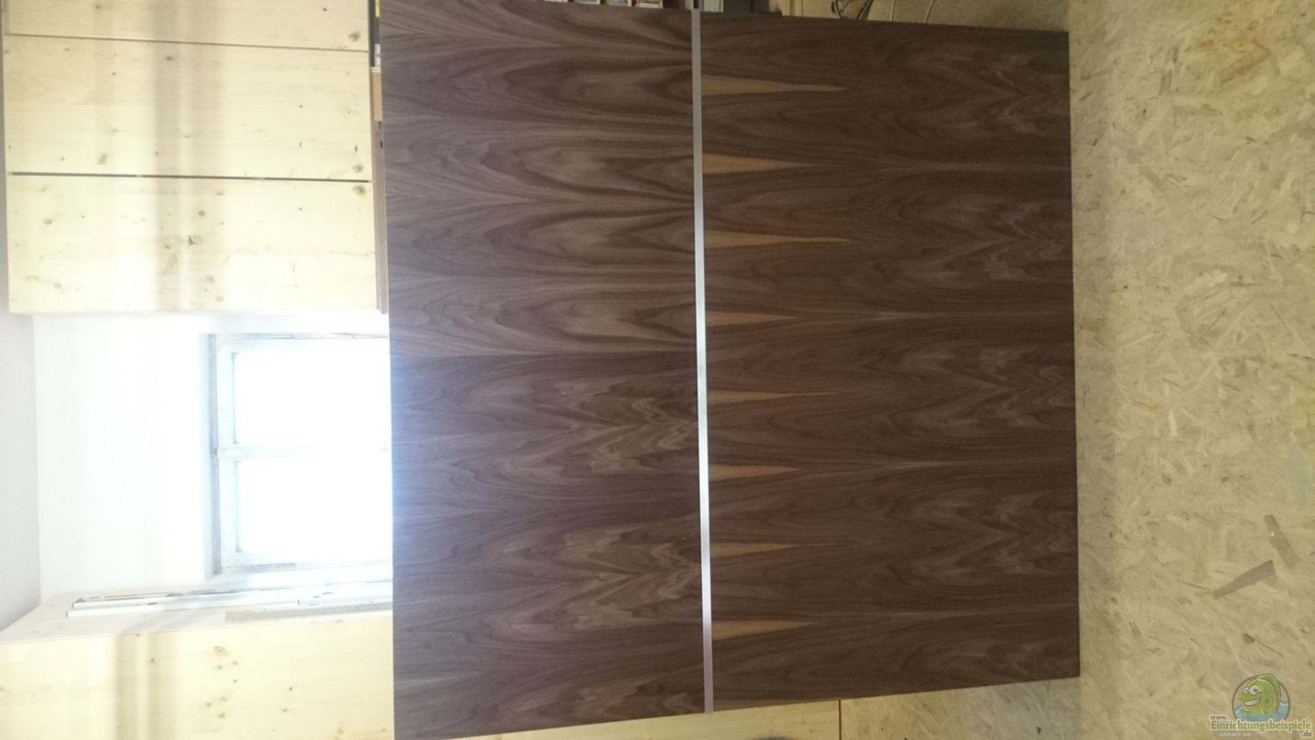 gonzo 32930 noch ohne name und noch nicht fertig. Black Bedroom Furniture Sets. Home Design Ideas