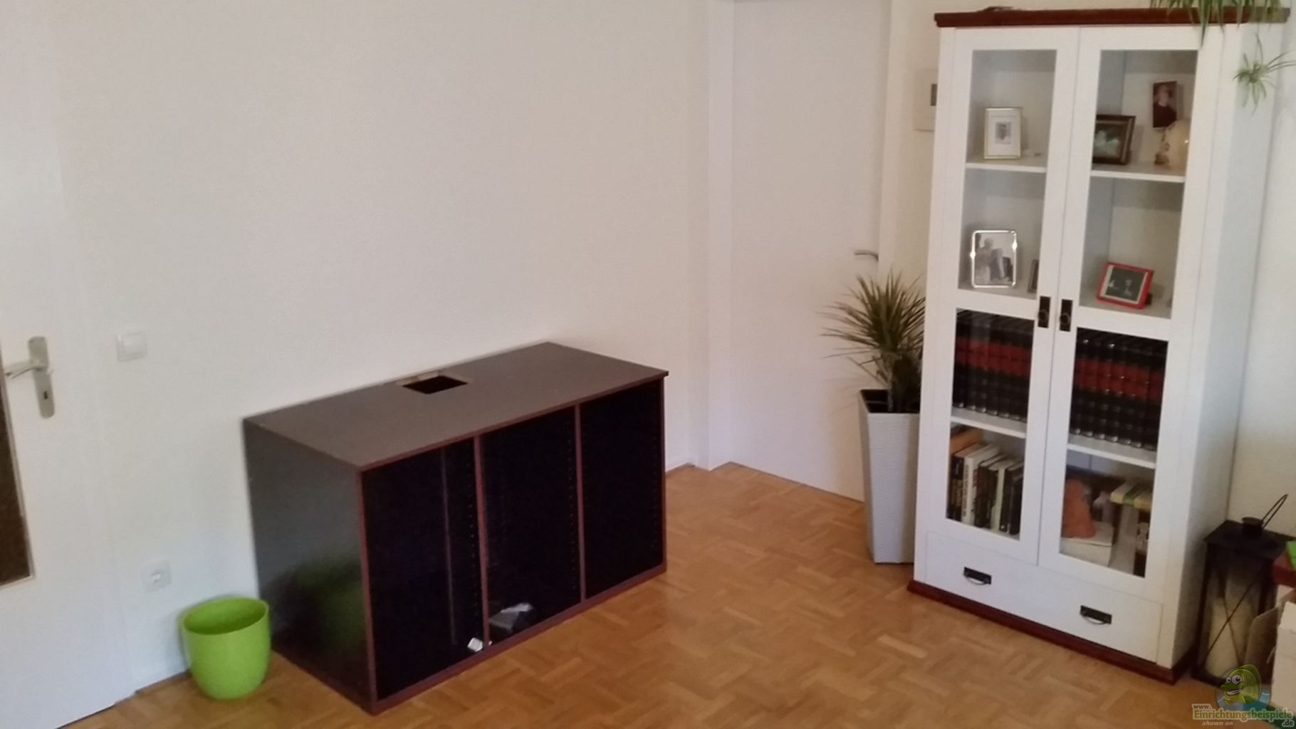 schrank korpus good renova nr comfort griff fr with. Black Bedroom Furniture Sets. Home Design Ideas