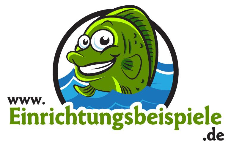 Einrichtungsbeispiele.de hat ein neues Logo
